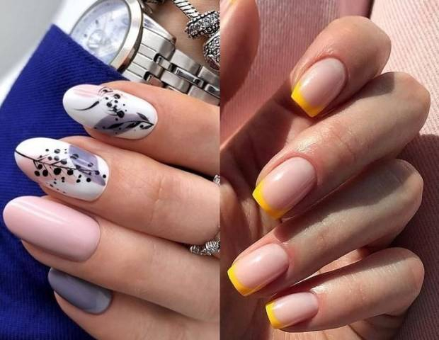 1-Nail-Designs-and-Ideas-Spring-Summer-2020-620x480 (620x480, 164Kb)