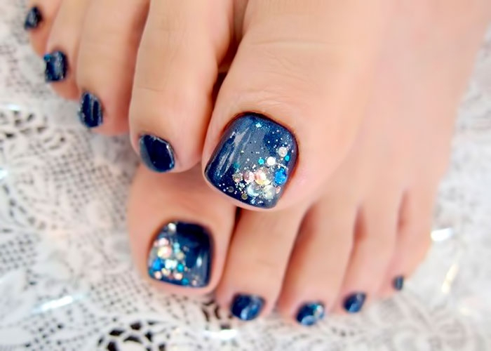 1511776671-16-t-pedicure_for_the_winter00 (700x500, 161Kb)