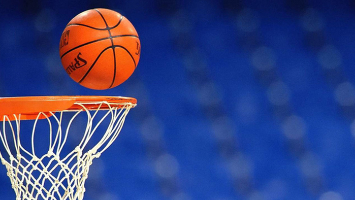 3925311_basketbol (700x394, 212Kb)