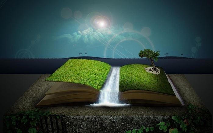Nature-book-HD-Wallpaper (700x437, 80Kb)