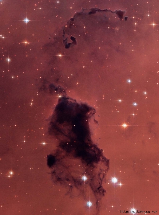 Nebula NGC 281/2493280_october312019nebulangc281 (517x700, 225Kb)