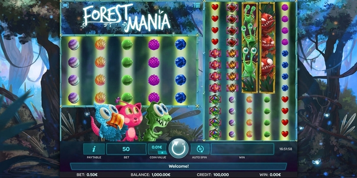 2749438_Forest_Mania_slot (700x350, 228Kb)