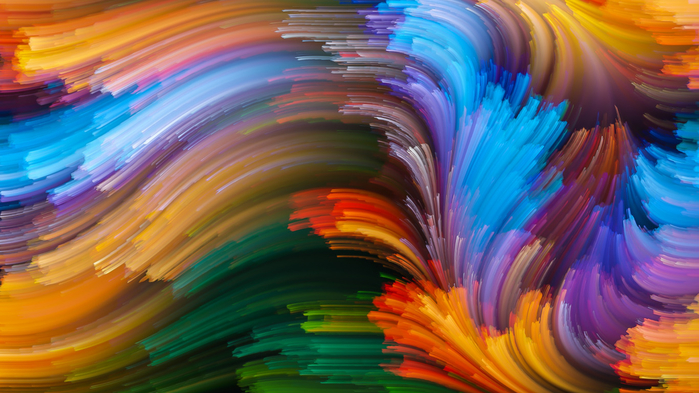 background-rainbow-colorful-colors-splash-bright-painting--2 (700x393, 376Kb)