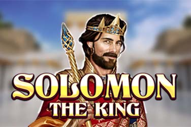 solomon-the-king (376x250, 39Kb)