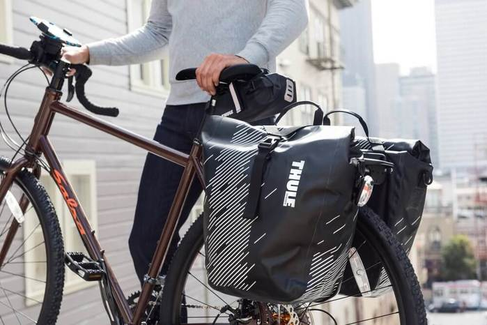 Thule_Shield_Pannier (700x466, 50Kb)