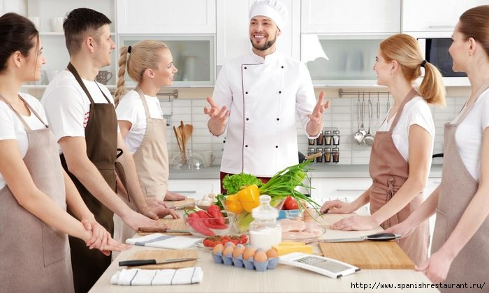 3290568_professional_cooking_courses_for_groups_in_italy1500x900 (700x420, 156Kb)