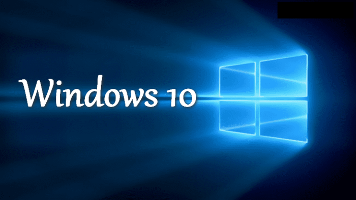 windows-10-2004 (700x394, 277Kb)