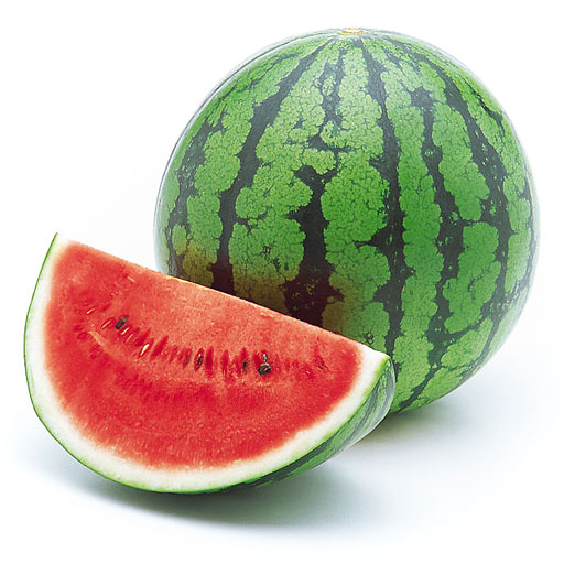 watermelon (300x400, 50Kb)