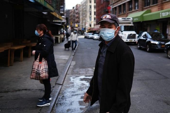 Как рынок аренды переживает коронавирус повсему миру