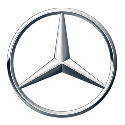 Автогеральдика: что означает эмблема на твоем автомобиле