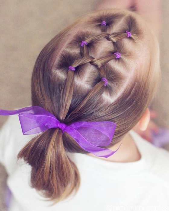 0887a6f9c0383a16e327372a810495a4--cute-toddler-hairstyles-cool-hairstyles (560x700, 316Kb)