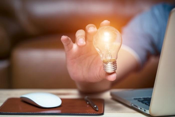Выбор идеи для начала бизнеса