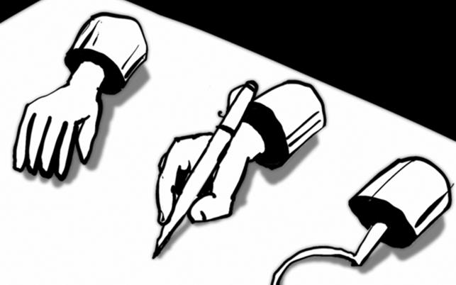 Парадоксы Диссернета: скандалы с плагиатом в диссертациях