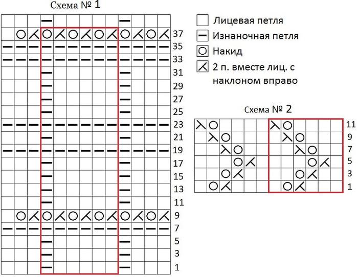6018114_Letnyaya_koftochka__123_ (700x542, 99Kb)