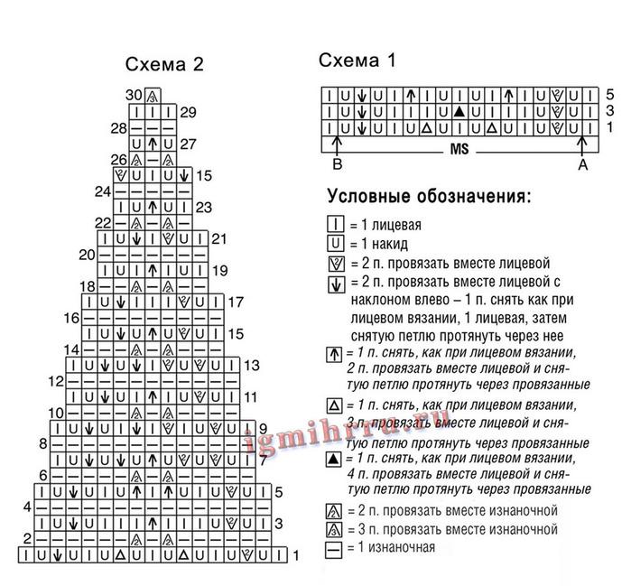 6018114_Letnyaya_koftochka__143_ (700x649, 136Kb)