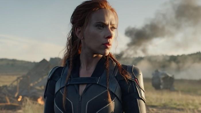 Мир кино после Мстителей