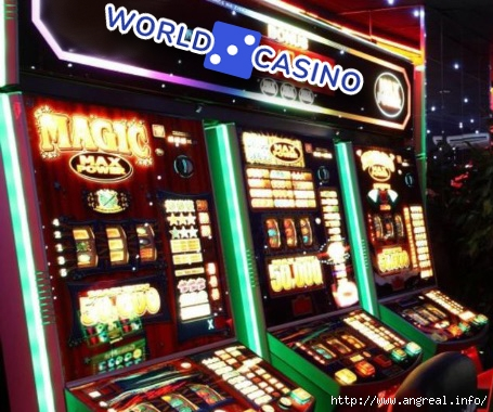 world-icasino