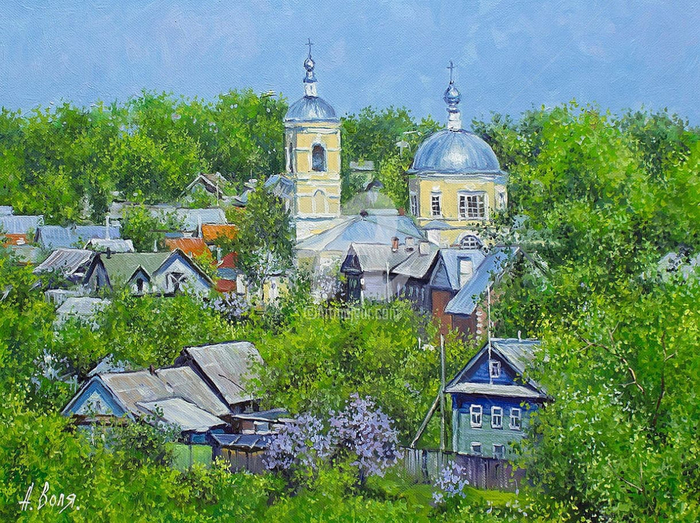 xudozhnik_Aleksandr_Volya_01 (700x523, 585Kb)