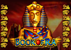 1004-book-of-ra (235x165, 57Kb)