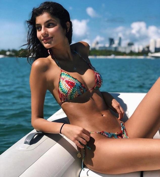 Самые красивые девушки Израиля   фотографии