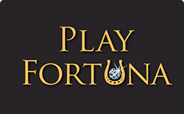 playfortuna (263x164, 8Kb)