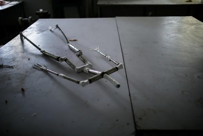 Китайские секс роботы стехнологией искусственного интеллекта