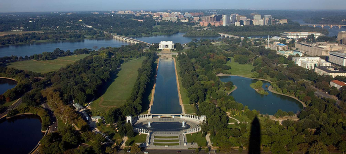 View_from_Washington_Monument_-_facing_west (700x313, 280Kb)