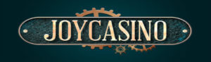 joycasino-post-300x88 (300x88, 6Kb)