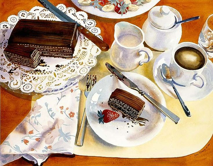 e22c22d77b8982a789c534e37368b724--food-art-chocolates (700x544, 496Kb)
