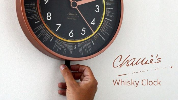 4027137_whiskyclock (700x393, 39Kb)