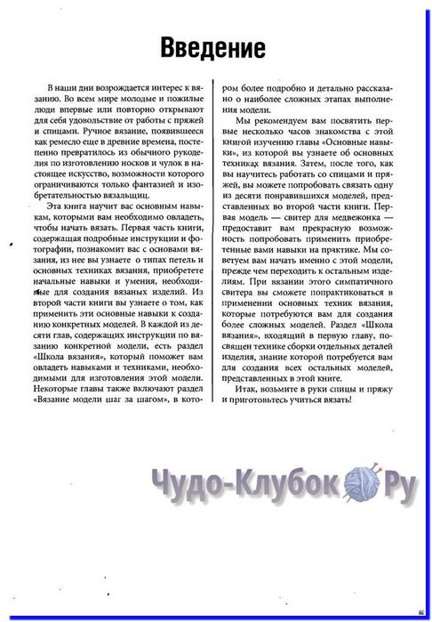 tehniki-vyazaniya-spiczami  4 (486x700, 181Kb)