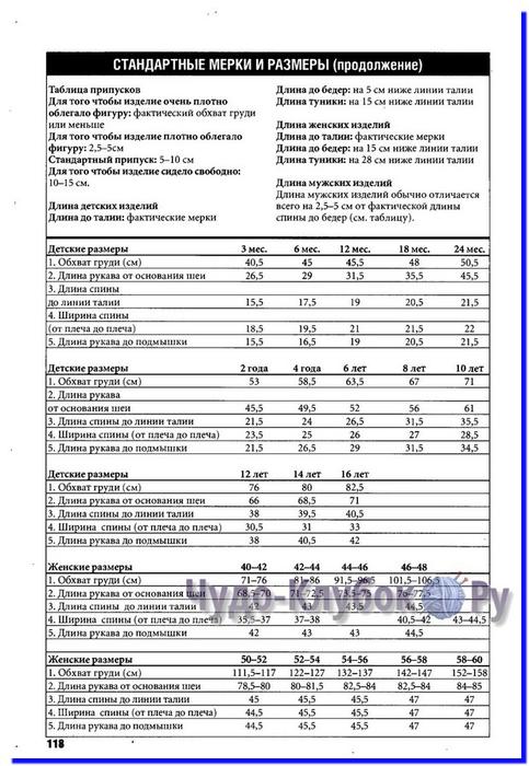 tehniki-vyazaniya-spiczami  118 (483x700, 204Kb)