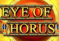 1631-eye-of-horus (235x165, 22Kb)