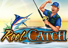 1815-reel-catch (235x165, 51Kb)