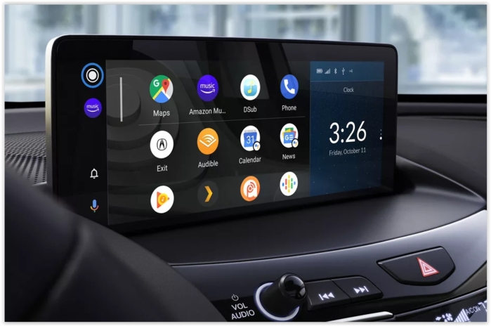 Android Auto/4121583_Screen_Shot_110620_at_08_04_PM (700x464, 284Kb)