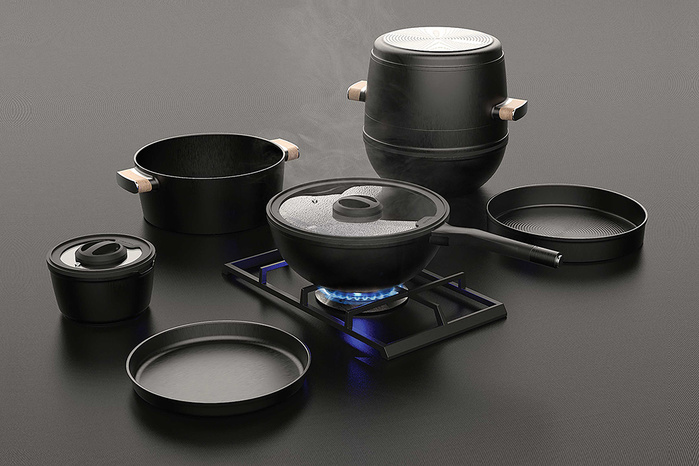 4037178_2_cookingtotem_Design2Gather_MauricioCarvajal_ArashFarshadi_wokskilletpans (700x466, 106Kb)