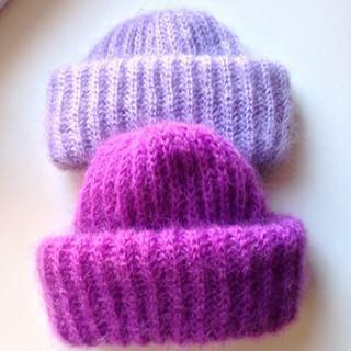 шапка Такори 6 (320x320, 85Kb)