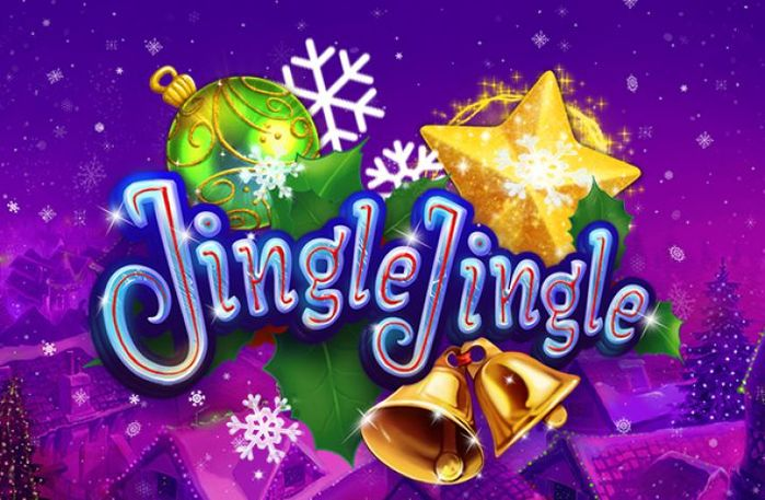 4038133_jinglejingle (700x457, 70Kb)
