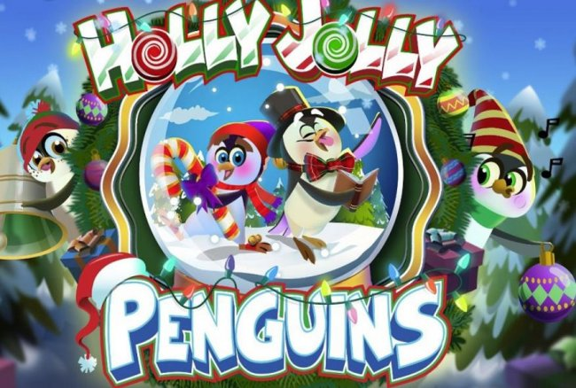 2749438_Holly_Jolly_Penguins (650x438, 81Kb)