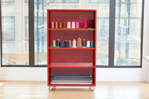 Превью Heartwork-Office-9-active_duty_bookcase (700x466, 334Kb)