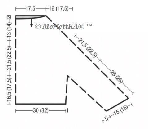 1_РїРѕР·1 (478x416, 50Kb)
