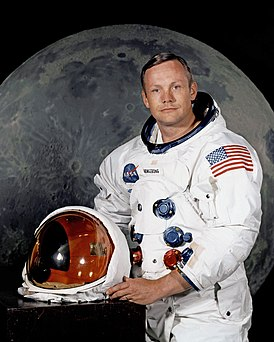4208855_274pxNeil_Armstrong_pose (274x342, 28Kb)