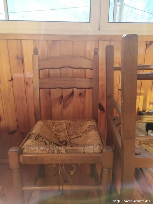 Отдам стулья бесплатно под реставрацию. Самовывоз. Мытищи/3024231_Styl_02 (525x700, 206Kb)
