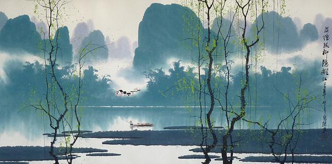 _xiang_ming_zeng_10_20120606_1686396191 (649x322, 234Kb)