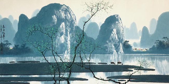 _xiang_ming_zeng_26_20120606_1415382249 (650x323, 218Kb)