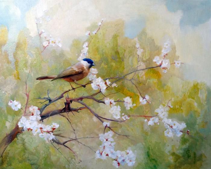 Spring_Melody_7_yapfiles.ru_ (700x560, 409Kb)