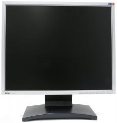 Монитор для компьютера BenQ FP93GX/3024231_Monitor_BENQ_FP93GX (238x250, 5Kb)