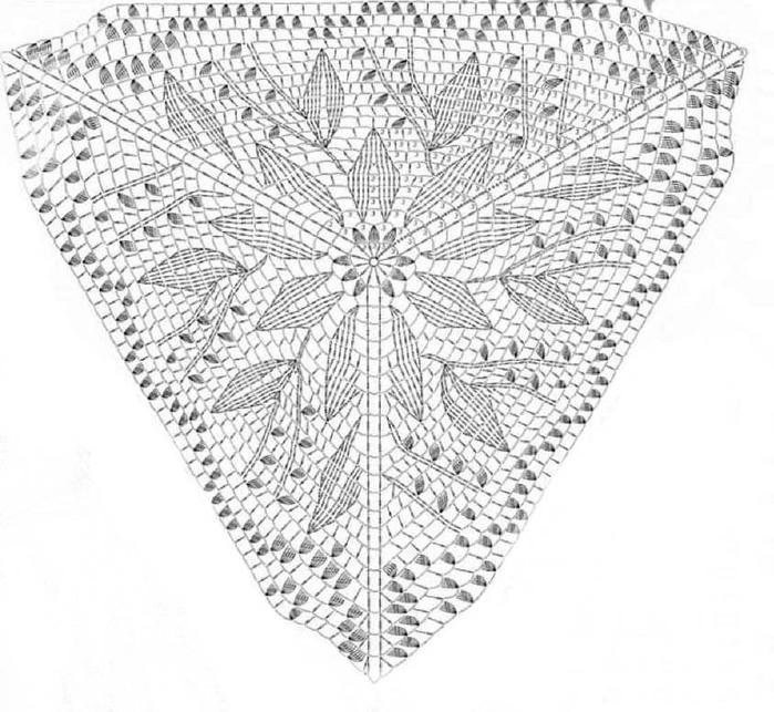 shema-treugolnogo-motiva-s-landyshami (700x643, 245Kb)