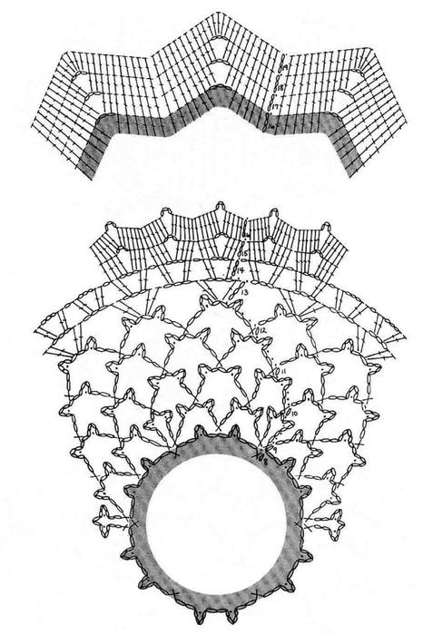 neobychnaya-obemnaya-salfetka-3 (1) (466x700, 159Kb)