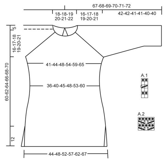 vyazanyiy-dzhemper-leto-v-parizhe-ot-drops3 (550x524, 54Kb)